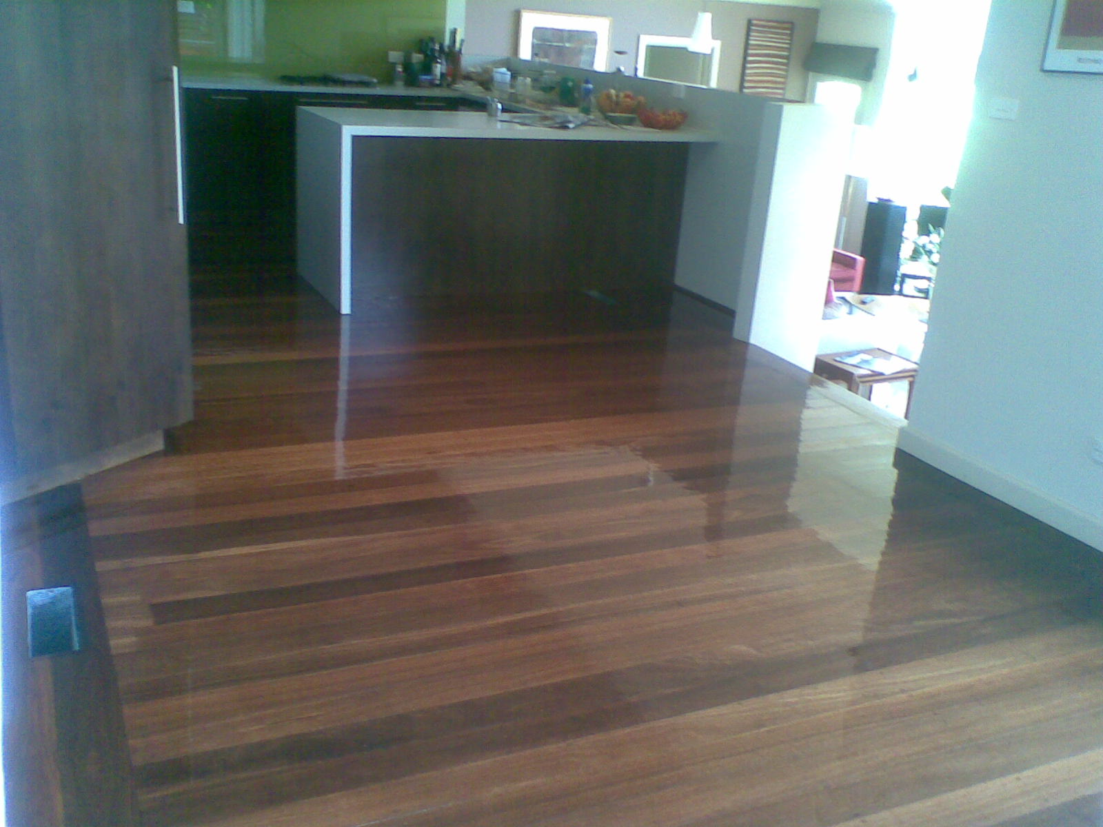 Timber Floor Sanding Gallery Floor Sanding Melbourne