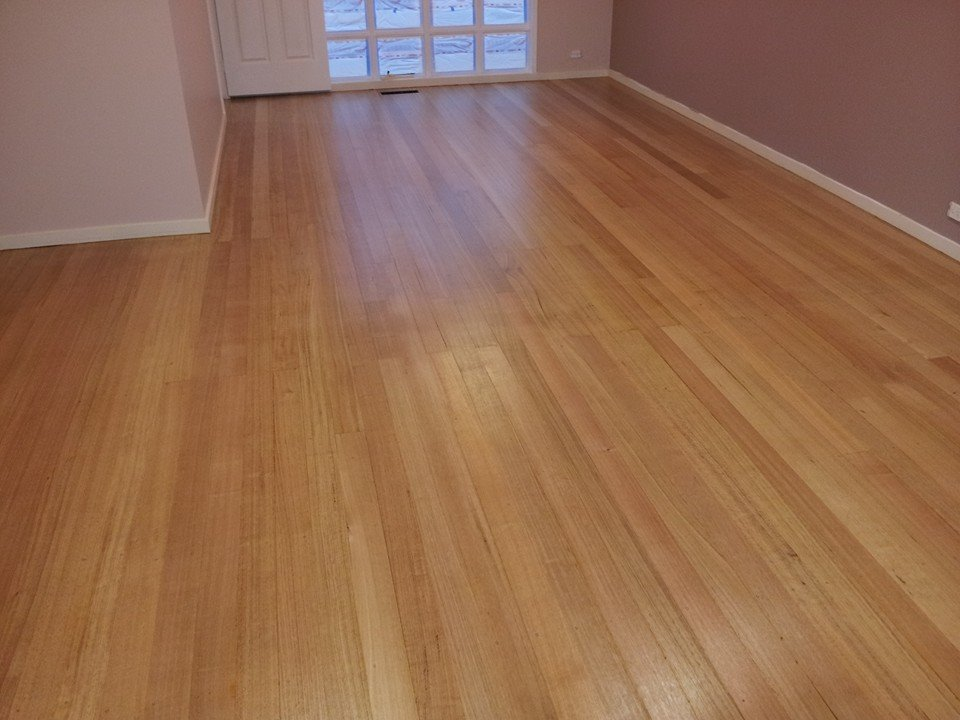 Floor sanding melbourne floor sanding floor polishing for Javascript floor function